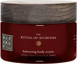Rituals Ayurveda Bodycreme