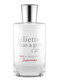 JULIETTE HAS A GUN superdose - 100ml