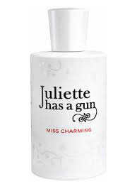JULIETTE HAS A GUN miss charming - 100ml