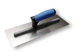 PLATOIR 35 cm INOX, LISSE