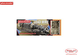 Lead Wire 0,2 mm
