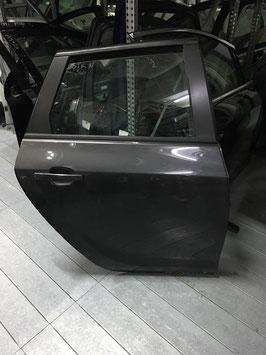 Porta Opel Astra J pdx