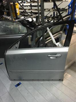 Porta Volvo V50 asx