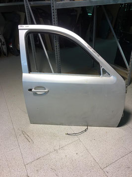 Porta Tata Xenon adx