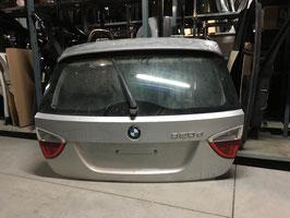 Portellone BMW serie 3 E91