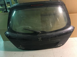 Portellone Peugeot 207