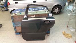 Portiera Volvo S40 posteriore sinistra - 31335461