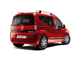 Porta Fiat Qubo - Fiorino pdx