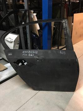 Porta Bmw serie 5 pdx 41527202342