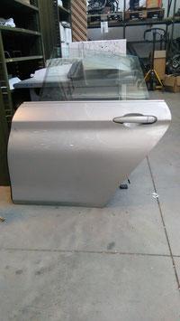 Porta bmw serie 4 psx- 41007347715