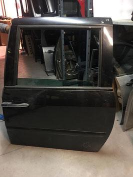 Porta Citroen C8  scorrevole sx