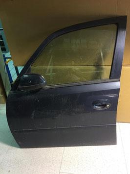 Porta Opel Meriva asx