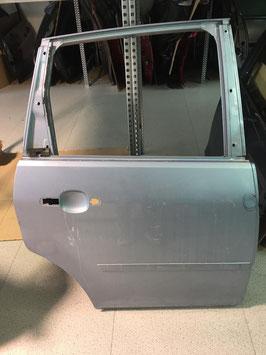 Porta Opel Meriva adx