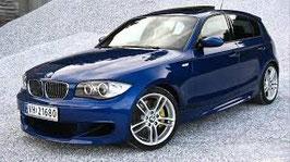 Porta BMW Serie 1 asx E87