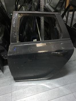 Porta Opel Astra J psx