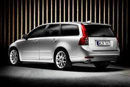 Porta Volvo V50 psx