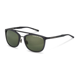 P´8671 E SUNGLASSES BLACK EDITION POLARIZED