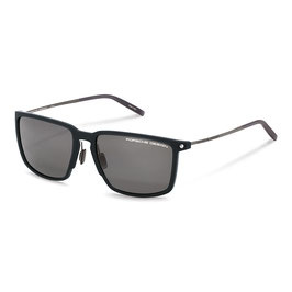 P'8661 B sunglasses