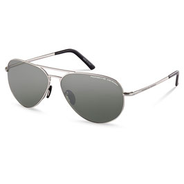 P'8508 C sunglasses