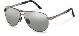 P´8649 F SUNGLASSES VD PHOTOCHROMIC