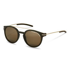 P'8644 B sunglasses