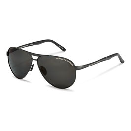 P´8649 H SUNGLASSES BLACK EDITION POLARIZED