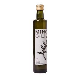 Minga Oilive Premium Olivenöl