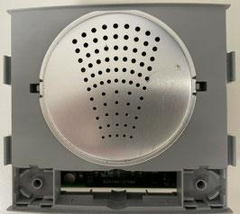6962 Amplificador Fermax Audio City VDS Teclado