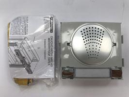 9555 Set Reparación Mecánica Placas Audio City