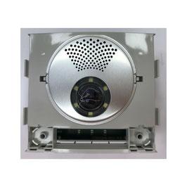 9326 Amplificador Vídeo Fermax Color Marine DUOX Pulsadores