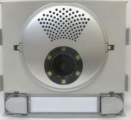 9775 Amplificador Fermax Audio-Video City VDS Kit