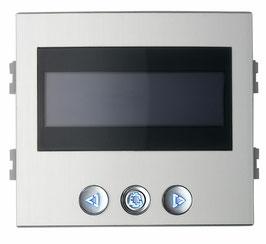 9611 Display Fermax Digital Cityline DUOX/VDS/BUS2