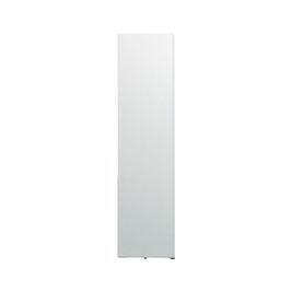 9594 Brazo Auricular Loft