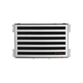 9684 Módulo Amplificador Fermax Citymax VDS