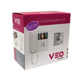 9421 Kit Vídeo VEO DUOX COLOR 1/L