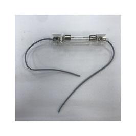 9735 Kit Lampara con soporte conexión
