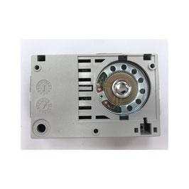 9622 Amplificador Fermax Audio Marine Classic 4+N
