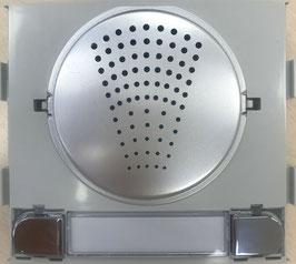 9734 Amplificador Audio Fermax Kit City 2 L Sistena 4+N