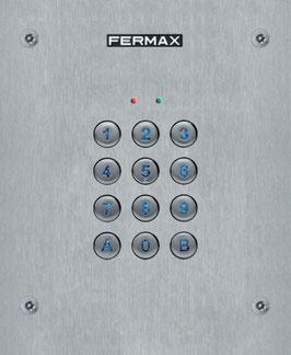 4699 MEMOKEY MARINE FERMAX
