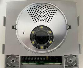 6963 Amplificador Fermax Vídeo City VDS Teclado