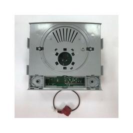 9636 Amplificador Audio Fermax Marine BUS2