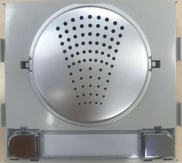 9321 Amplificador Audio Fermax City 2L Sistema DUOX PLUS