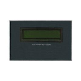 9664 Cristal Display MDS Direct