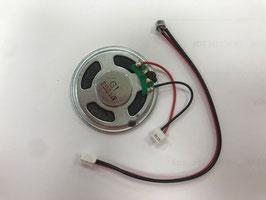 9633 Set Reparación Audio Monitor Compact Color