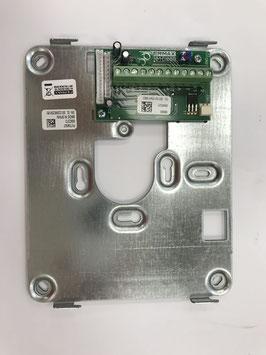 9567 SET CONECTOR MONITOR VISION 5