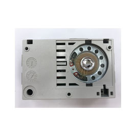 9623 Amplificador Fermax Audio Marine Classic VDS