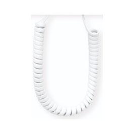 9302 Cable Rizado Monitor Veo