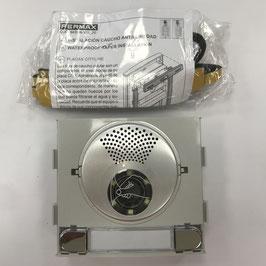 9556 Set Reparación Mecánica Placas Vídeo-Audio