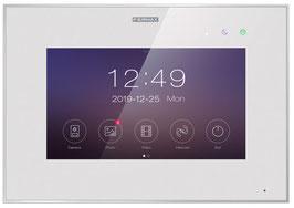 "1436 Monitor Kit WAY-FI 7"" V2"