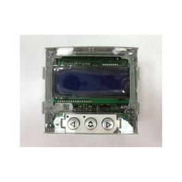 9640 Display Fermax Digital VDS/BUS2 Marine